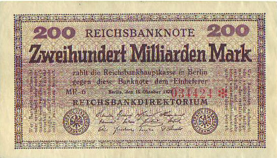 200_milliarden_mark