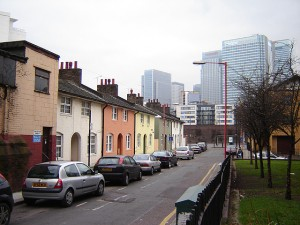 Blackwall_terrace_1