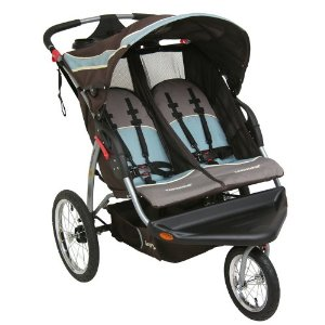 Expedition-Double-Jogging-Stroller