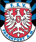 FSV_Frankfurt_1899_svg