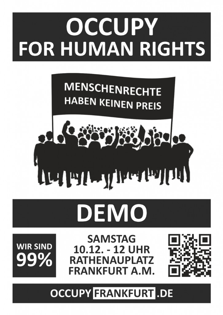 Occ-Ffm-Demo-10-12-Flyer-A6-Vorderseite-final