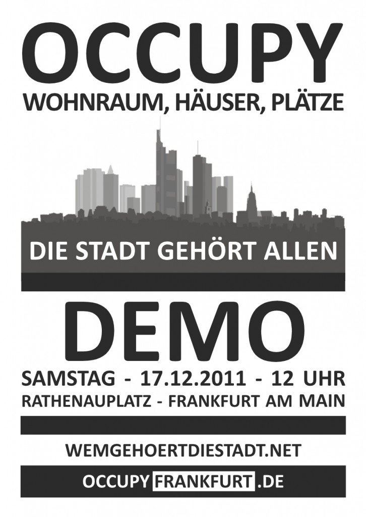 Occ-Ffm-Demo-17-12-Flyer-A6-Vorderseite-final