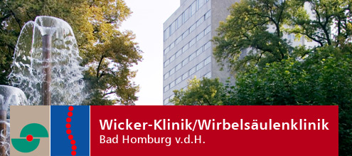 Wickerklinik-wirbelsaeulenklinik-bad-homburg_495-01