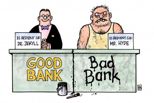 bad_bank_vs_good_bank_440655