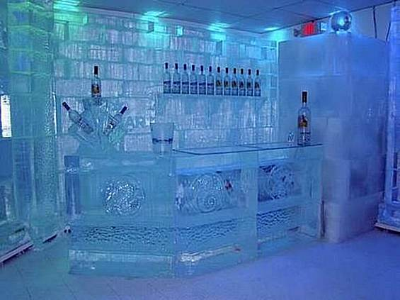 best-ice-bars-12