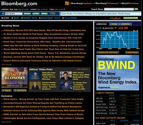 bloomberg-1