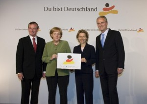 du-bist-deutschland
